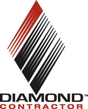 Mitsubishi Diamond Contract Midland MI