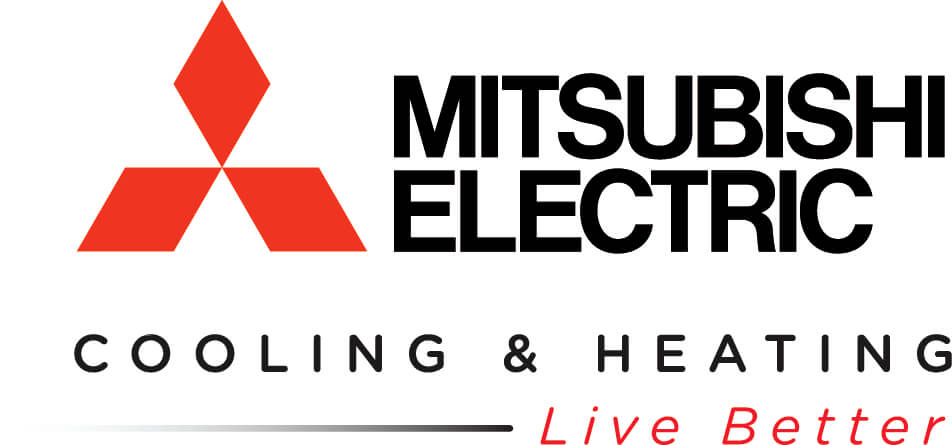 Diamond Contractor - Mitsubishi Cooling & Heating Specialist