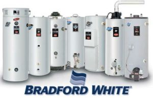 bradford-white-water-heater-reviews